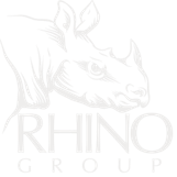 Rhino Group Network